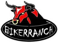 Biker Ranch Logo